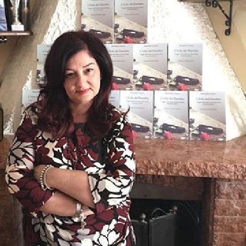 https://www.ragusanews.com//immagini_articoli/06-04-2018/ragusa-presenta-libro-marinella-tumino-500.jpg