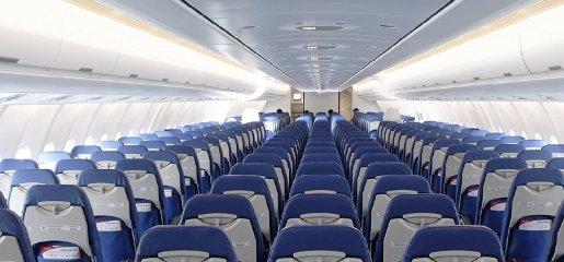 https://www.ragusanews.com//immagini_articoli/06-04-2020/aerei-piu-grandi-per-garantire-i-collegamenti-con-la-sicilia-240.jpg