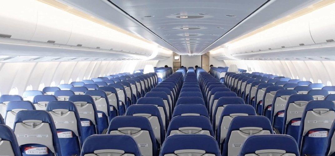 https://www.ragusanews.com//immagini_articoli/06-04-2020/aerei-piu-grandi-per-garantire-i-collegamenti-con-la-sicilia-500.jpg