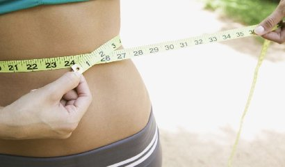 https://www.ragusanews.com//immagini_articoli/06-04-2020/dimagrire-con-la-dieta-di-aprile-3-chili-in-sette-giorni-240.jpg