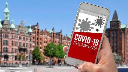 https://www.ragusanews.com//immagini_articoli/06-04-2020/ecco-la-app-che-ci-mettera-in-guardia-dai-positivi-al-coronavirus-240.jpg