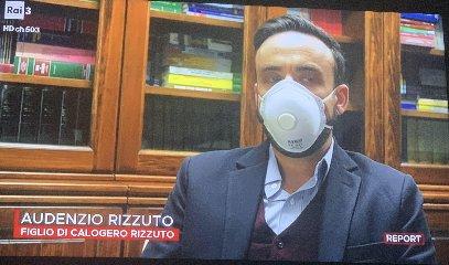 https://www.ragusanews.com//immagini_articoli/06-04-2020/il-figlio-di-calogero-rizzuto-a-report-la-morte-di-mio-padre-240.jpg