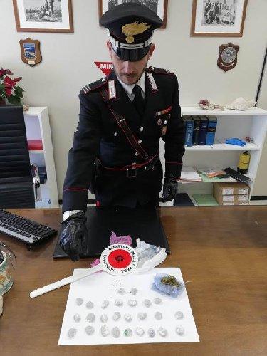 https://www.ragusanews.com//immagini_articoli/06-04-2020/voleva-spacciare-nonostante-i-controlli-arrestato-500.jpg