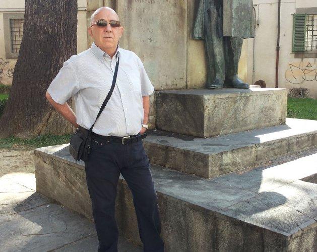 https://www.ragusanews.com//immagini_articoli/06-04-2021/e-morto-il-giornalista-elio-alfieri-500.jpg