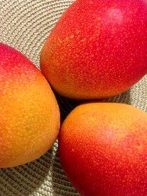 https://www.ragusanews.com//immagini_articoli/06-04-2021/la-sicilia-torna-arancione-con-tante-punte-di-rosso-280.jpg