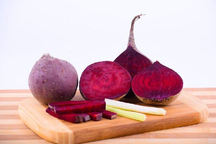 https://www.ragusanews.com//immagini_articoli/06-04-2021/risveglia-il-metabolismo-con-la-dieta-ecco-come-fare-500.jpg