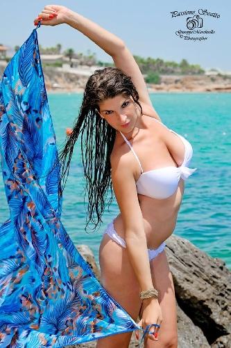 http://www.ragusanews.com//immagini_articoli/06-05-2014/finale-miss-mondo-a-ispica-500.jpg