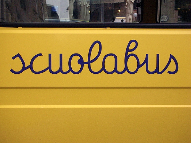 https://www.ragusanews.com//immagini_articoli/06-05-2014/i-nostri-scuolabus-sono-sicuri-500.jpg