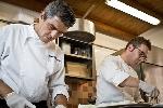 https://www.ragusanews.com//immagini_articoli/06-05-2015/i-piatti-cucinati-nel-vasetto-100.jpg