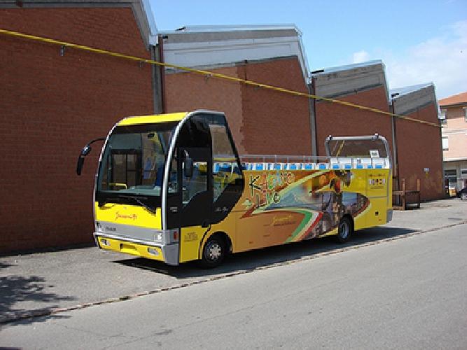 https://www.ragusanews.com//immagini_articoli/06-05-2016/in-estate-il-bus-barocco-colleghera-il-val-di-noto-500.jpg