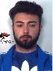 http://www.ragusanews.com//immagini_articoli/06-05-2016/ragusa-arrestati-due-ventenni-per-spaccio-100.jpg