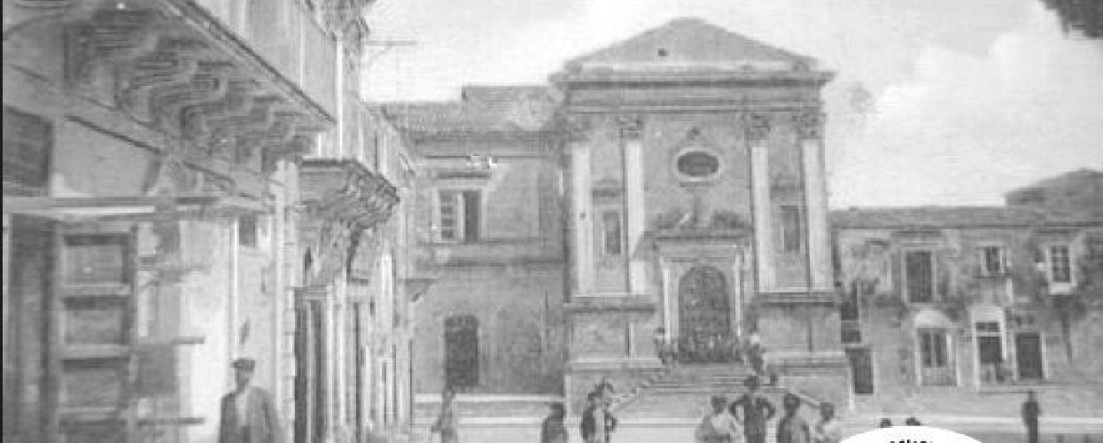 https://www.ragusanews.com//immagini_articoli/06-05-2016/tutti-in-piazza-a-santa-teresa-500.jpg