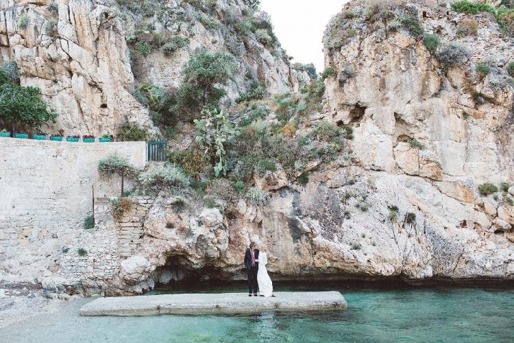 http://www.ragusanews.com//immagini_articoli/06-05-2017/amore-sposo-sicilia-500.jpg