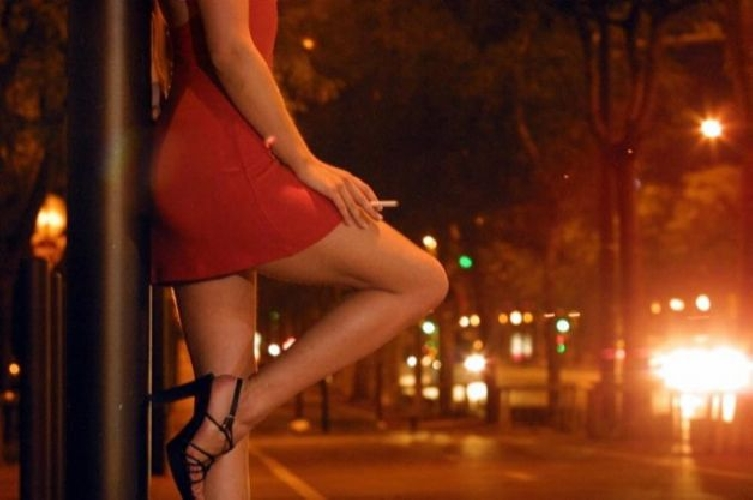 http://www.ragusanews.com//immagini_articoli/06-05-2017/catania-prostituzione-multati-clienti-500.jpg