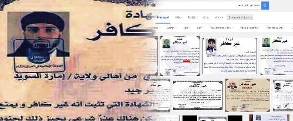 http://www.ragusanews.com//immagini_articoli/06-05-2017/terrorista-passaporto-isis-vittima-burla-240.jpg