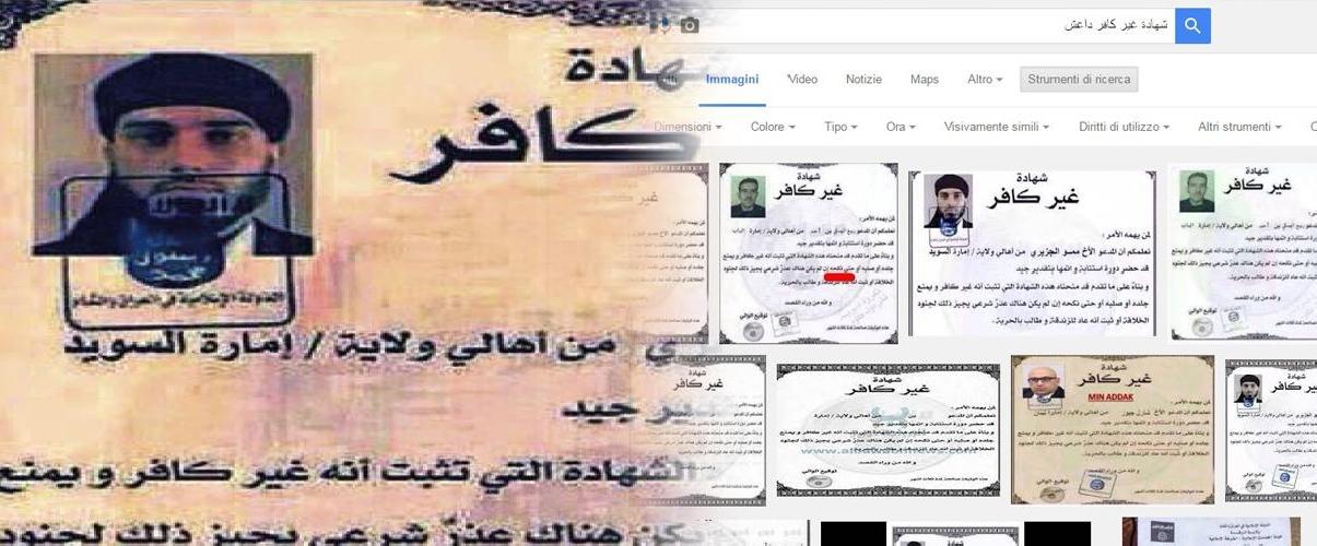 http://www.ragusanews.com//immagini_articoli/06-05-2017/terrorista-passaporto-isis-vittima-burla-500.jpg