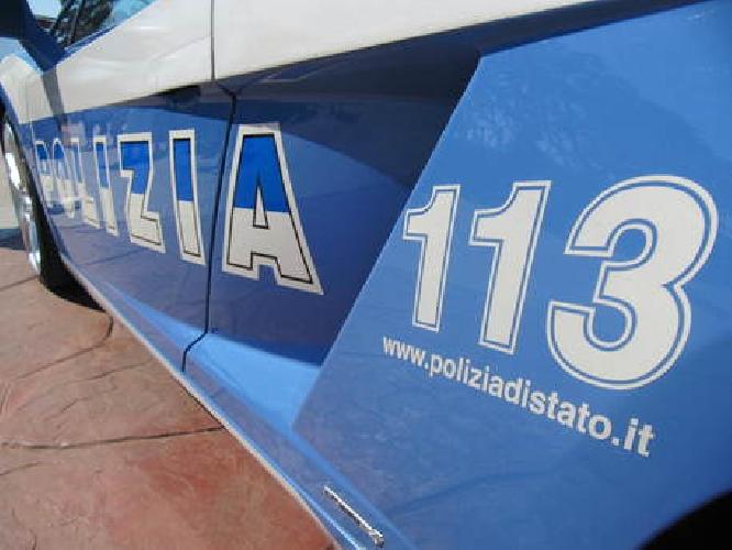 Agrigento. Omicidio del meccanico Giuseppe Mattina: arrestato Giovanni Riggio