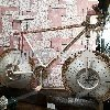 https://www.ragusanews.com//immagini_articoli/06-05-2018/arriva-giro-italia-caltagirone-bici-ceramica-100.jpg