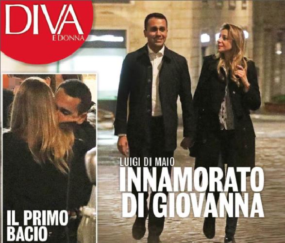 https://www.ragusanews.com//immagini_articoli/06-05-2018/maio-primo-bacio-altre-salvini-giovanna-sicula-500.png