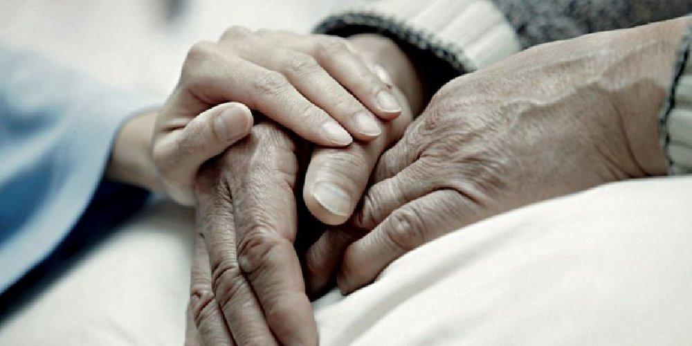 https://www.ragusanews.com//immagini_articoli/06-05-2019/gestire-larrivo-dellhora-incerta-infermieri-discutono-fine-500.jpg