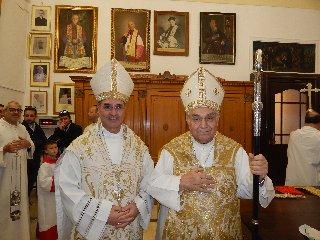 https://www.ragusanews.com//immagini_articoli/06-05-2019/il-cardinale-romeo-a-chiaramonte-per-maria-di-gulfi-240.jpg