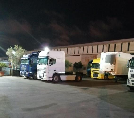 https://www.ragusanews.com//immagini_articoli/06-05-2020/la-guerra-dell-autotrasporto-tra-sicilia-e-malta-500.jpg