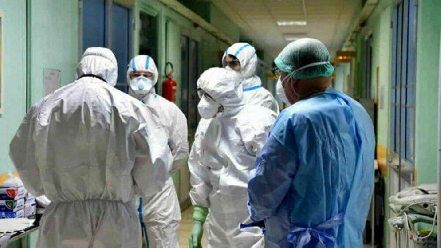 https://www.ragusanews.com//immagini_articoli/06-05-2021/24-morti-covid-in-sicilia-il-6-maggio-500.jpg
