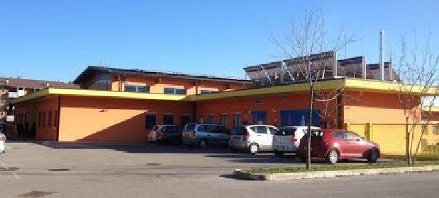 https://www.ragusanews.com//immagini_articoli/06-05-2021/bambina-investita-davanti-scuolaa-ispica-280.jpg