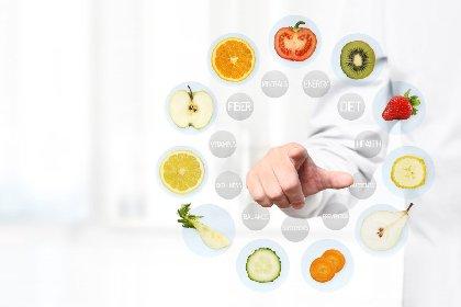 https://www.ragusanews.com//immagini_articoli/06-05-2021/dieta-del-digiuno-intermittente-come-funziona-280.jpg