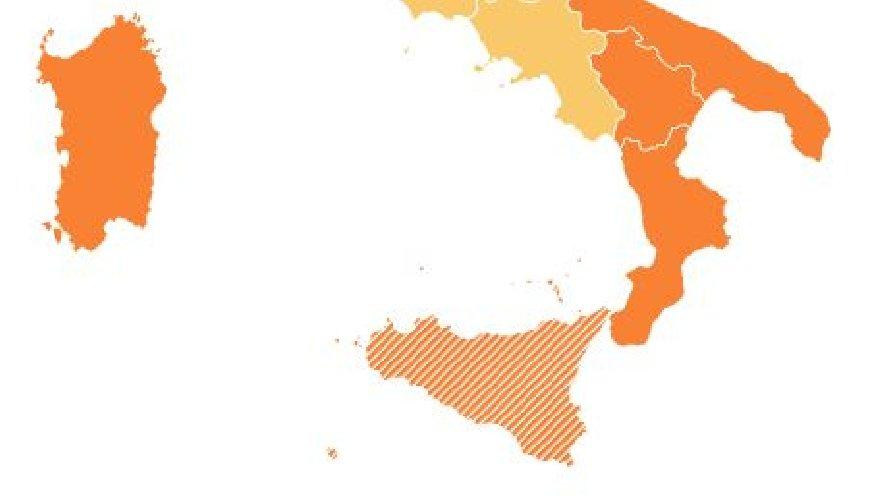 https://www.ragusanews.com//immagini_articoli/06-05-2021/sicilia-a-un-passo-dalla-zona-gialla-i-nuovi-possibili-colori-del-venerdi-500.jpg