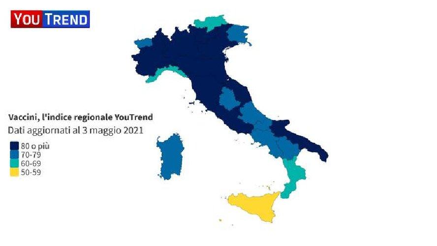 https://www.ragusanews.com//immagini_articoli/06-05-2021/sicilia-gialla-ma-per-i-vaccini-oltre-mezzo-milione-di-dosi-inutilizzate-500.jpg