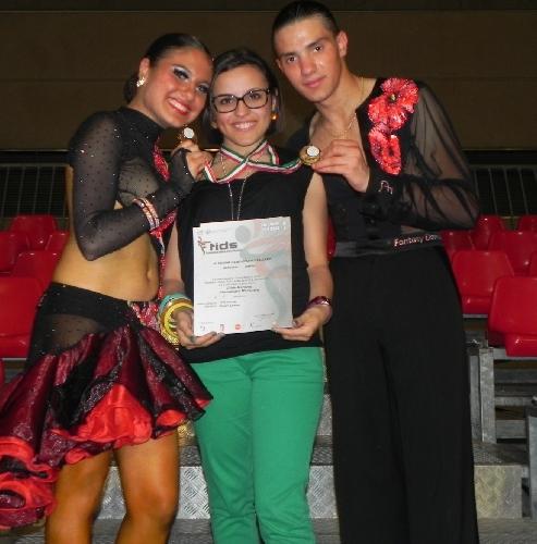 https://www.ragusanews.com//immagini_articoli/06-06-2012/rimini-i-risultati-della-new-fashion-dance-500.jpg