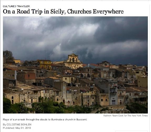 https://www.ragusanews.com//immagini_articoli/06-06-2013/new-york-times-un-viaggio-in-sicilia-chiese-ovunque-500.jpg