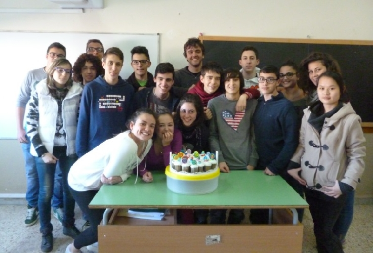 https://www.ragusanews.com//immagini_articoli/06-06-2014/pon-del-liceo-scientifico-enrico-fermi-di-ragusa-500.jpg