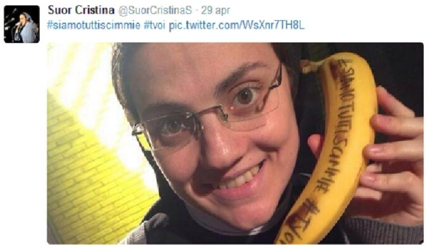 https://www.ragusanews.com//immagini_articoli/06-06-2014/suor-cristina-vince-the-voice-500.jpg