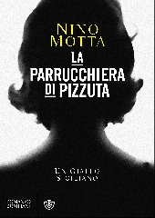 http://www.ragusanews.com//immagini_articoli/06-06-2017/cela-dietro-pseudonimo-letterario-nino-motta-240.jpg