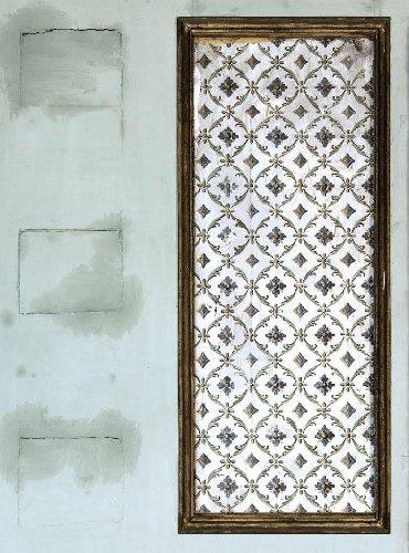 https://www.ragusanews.com//immagini_articoli/06-06-2018/arte-contemporanea-palazzo-biscari-500.jpg