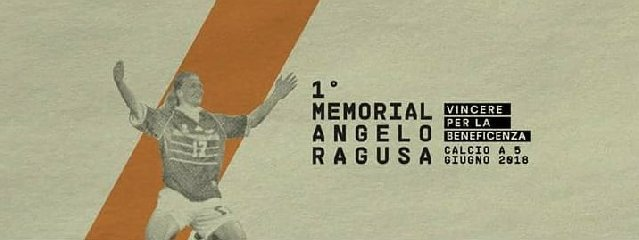https://www.ragusanews.com//immagini_articoli/06-06-2018/chiaramonte-primo-memorial-angelo-ragusa-vincere-beneficienza-240.jpg