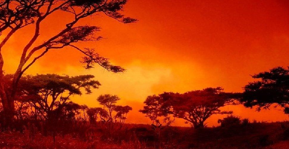 https://www.ragusanews.com//immagini_articoli/06-06-2018/fiammata-africana-domenica-sicilia-sara-regione-calda-500.jpg