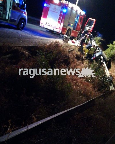 https://www.ragusanews.com//immagini_articoli/06-06-2018/incidente-morto-22enne-modica-marina-modica-500.jpg