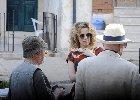 https://www.ragusanews.com//immagini_articoli/06-06-2018/montalbano-fascino-sonia-bergamasco-livia-100.jpg