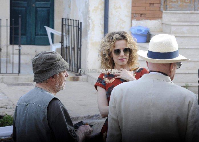 https://www.ragusanews.com//immagini_articoli/06-06-2018/montalbano-fascino-sonia-bergamasco-livia-500.jpg