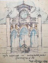 https://www.ragusanews.com//immagini_articoli/06-06-2019/1559806869-la-misteriosa-casa-con-la-prua-di-una-barca-a-marina-di-ragusa-1-240.jpg