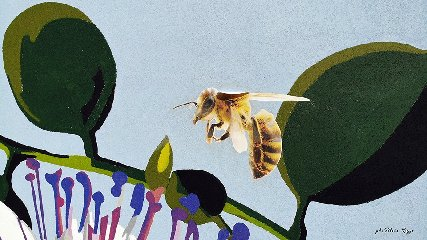 https://www.ragusanews.com//immagini_articoli/06-06-2019/1559812538-a-punta-secca-un-murales-al-femminile-omaggia-le-api-1-240.jpg