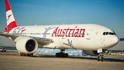 https://www.ragusanews.com//immagini_articoli/06-06-2019/catania-vienna-aereo-bloccato-prima-decollo-240.jpg