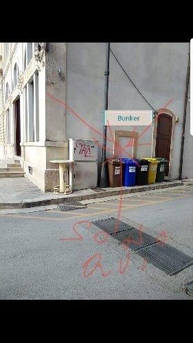 https://www.ragusanews.com//immagini_articoli/06-06-2019/il-pd-ha-trovato-il-bunker-che-abbate-cerca-500.jpg