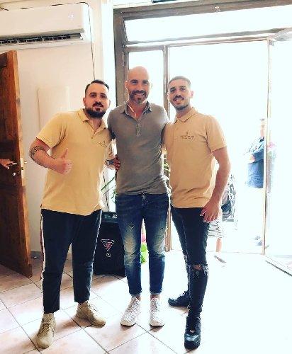 https://www.ragusanews.com//immagini_articoli/06-06-2019/l-allenatore-enzo-maresca-a-marzamemi-500.jpg