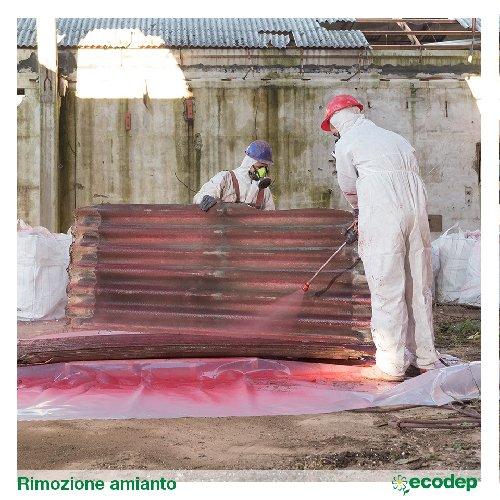 https://www.ragusanews.com//immagini_articoli/06-06-2019/rimozione-amianto-un-servizio-per-aziende-e-privati-500.jpg