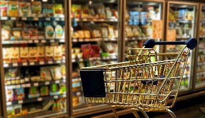 https://www.ragusanews.com//immagini_articoli/06-06-2020/apertura-domenicale-supermercati-e-guerra-in-sicilia-240.jpg
