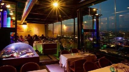 https://www.ragusanews.com//immagini_articoli/06-06-2020/fallito-lo-zodiaco-ristorante-con-vista-mozzafiato-su-roma-240.jpg